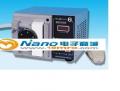 上海沪西 HL-4D 实验型恒流泵