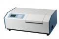 上海精科 WGG-60 微机光泽度仪