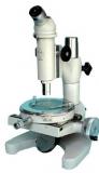 上海精科 15J测量显微镜