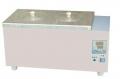 上海圣科HH•S 21-6-S电热恒温水浴锅