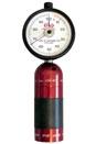 美国PTC 502D橡胶硬度计