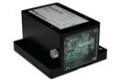 MadgeTech迈捷克 Shock101-250-EB振动记录仪