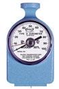 美国PTC 307L经典风格硬度计 D型