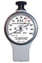 美国PTC   413 ERGO风格硬度计 ASTM 型号 DO