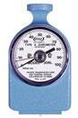 美国PTC 306L经典风格硬度计 ASTM A型