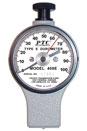 美国PTC  408E ERGO风格硬度计ASTM E型