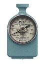 美国PTC 307CL经典风格硬度计 ASTM C型