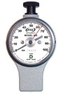 美国PTC 409D ERGO风格硬度计 ASTM D型