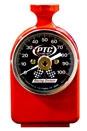 美国PTC 306RL赛车轮胎经典风格硬度计 A型