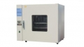 上海一恒 BPHS-120B 高低温湿热试验箱