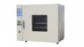 上海一恒 BPHS-120C 高低温湿热试验箱