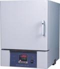 上海一恒 BSX2-5-12TP  可程式箱式电阻炉