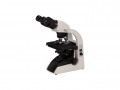 江南永新 XJG-05金相显微镜