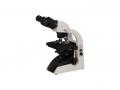 江南永新E200双目生物显微镜