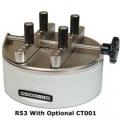 Mark-10 MR53-50 封闭扭矩传感器