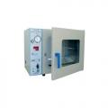 博迅BPX-162 电热恒温培养箱