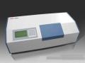国产 WZZ-3 数字自动旋光仪