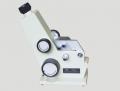 国产 WYA-2S 数字阿贝折射仪