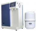 英国ELGA Purelab Option S-R 7-15 二级实验室纯水机