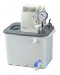 EYELA A-1000S 水流抽气泵