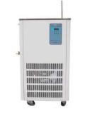 杜甫 DLSB-5/25低温冷却液循环泵