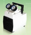 GAST DOA-P504-BN无油隔膜真空泵