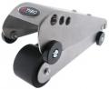 TQC 标准Tac粉尘检测试剂盒磁带SP3209卷
