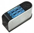 TQC 智能充电器