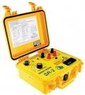TQC SR-2土壤电阻率测试仪