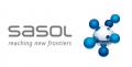 Sasol PURAL NF (Spec.-No. 502112)氧化铝粉末