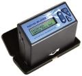 TQC NL45S 45°统计W / ALK电池