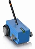 Wolf-Wilburn铅笔硬度测试仪-HA-5800