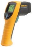 561红外测温仪 TH-511005
