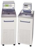型号9106标准循环,120V,60Hz TB-020709
