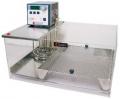 针入度恒温浴 115V 60Hz的 TB-2110