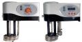 浸入式循环 TE-10A 117V 50/60赫兹 1000瓦 3.7公斤 TB-1016100