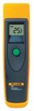 红外测温仪  TH-510141