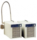 RU-200的DIP冷却器,117V 60赫兹的 TB-1070500