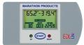 EDL-LN2 2channel 温度记录仪 TH-781081