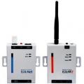 EDL-RF2™-40°C 温度数据采集器 TH-789103