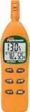 RH300数字干湿计和套件 WE-346013