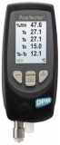 PosiTector®DPM 独立探头,高级 WE-611123