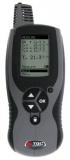 DewCheck IV系列2 对接装置配有USB数据线,磁性表面探头和DewLog评估软件 WE-836411