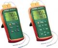 EASYVIEW™ 双K表温度计 WE-EA10
