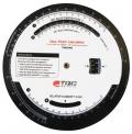 TQC露点计算器及保护套 WE-837101
