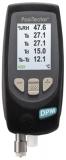 PosiTector®DPM 独立探头,标准 WE-611121