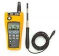 Fluke 975 AirMeter™ 测量仪975VP AirMeter风速探头 WE-960628