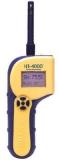 HT-4000 温湿度计地板地板款 WE-210207
