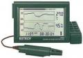 RH520A 湿温度图表记录器 120/240伏报警模块 WE-346089