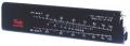 悬挂式干湿表 范围 40° 到 100°F 额外的灯芯 WE-97S231